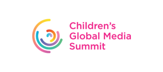 The 8th World Summit on Media for Children