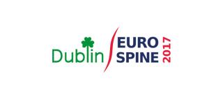Eurospine 2017