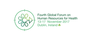 4th Global Health Fourm on Human Resources for Health