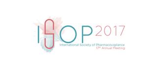 17th Annual Meeting of the International Society of Pharmacovigilance