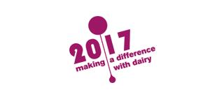 IDF World Dairy Summit 2017