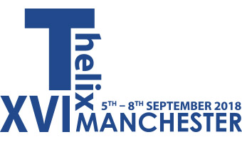 The 15th Triple Helix International Conference