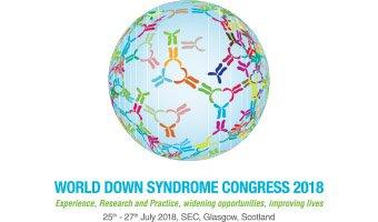 World Down Syndrome Congress