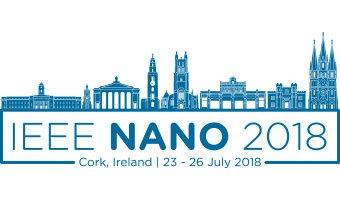 The 18th International Conference on Nanotechnology