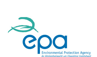 Environmental Protection Agency National Water Event