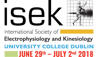 International Society of Electrophysiology and Kinesiology