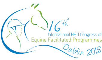 16th International Congress of Equine Facilitated Programmes