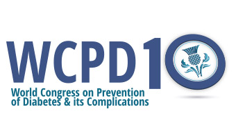 World Congress on Prevention of Diabetes and its Complications