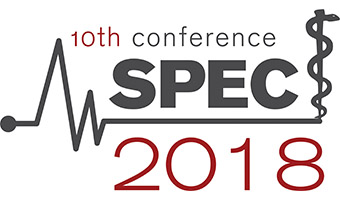 International Society for Clinical Spectroscopy Conference 2018