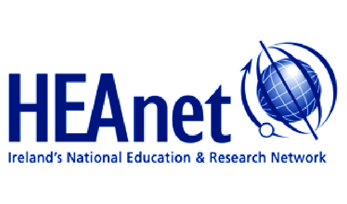 HEAnet National Conference 2019