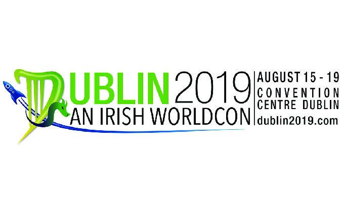 WorldCon 2019