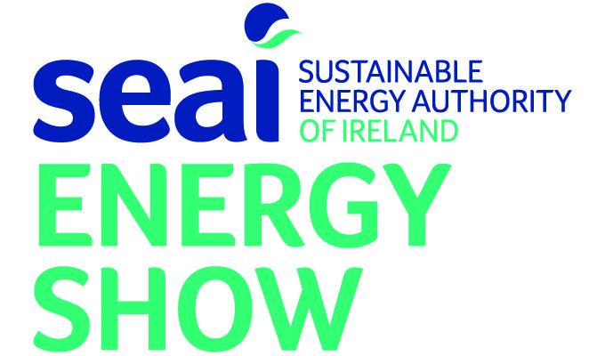 Energy Show 2019