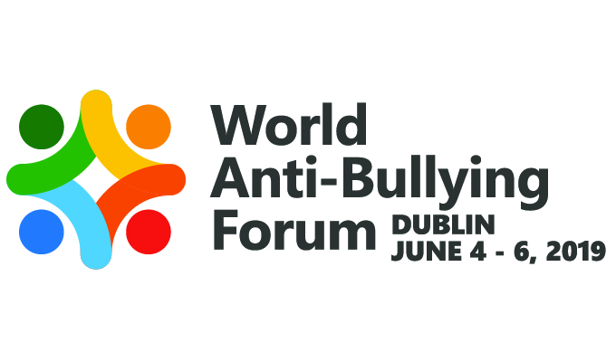 World Anti-Bullying Forum Conference 2019