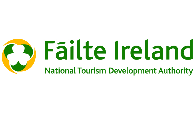 Fáilte Ireland 2020 Plans Conference