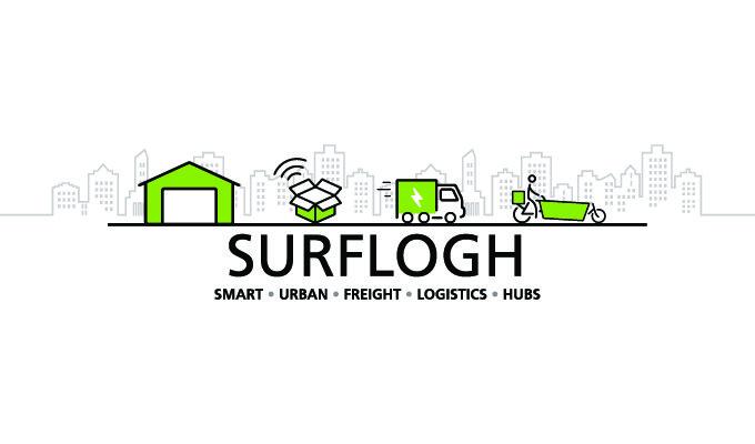 Surflogh Partnership Meeting