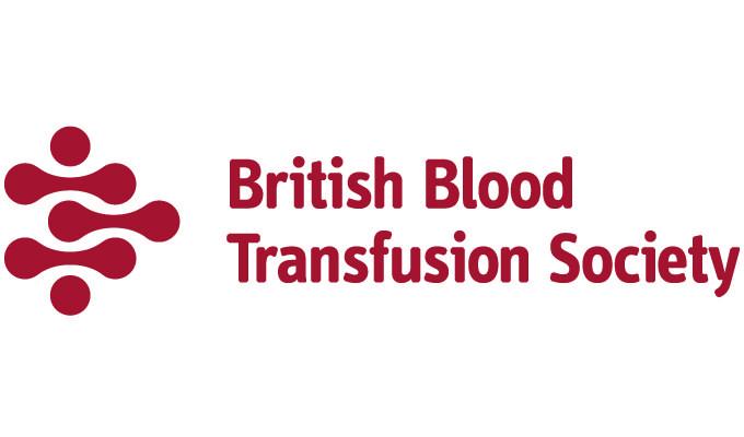 British Blood Transfusion Service (BBTS) Annual Meeting 2019