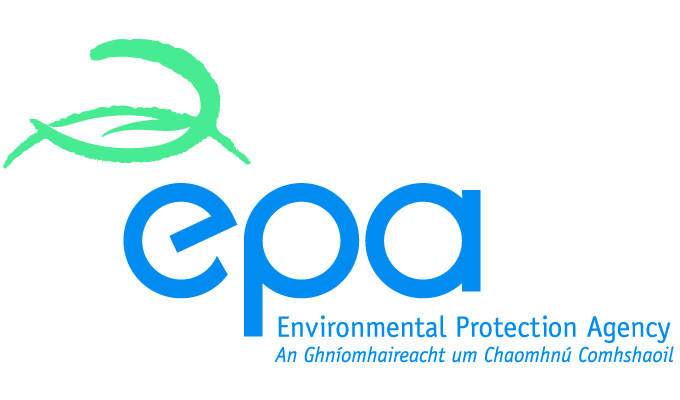 EPA National Water Event