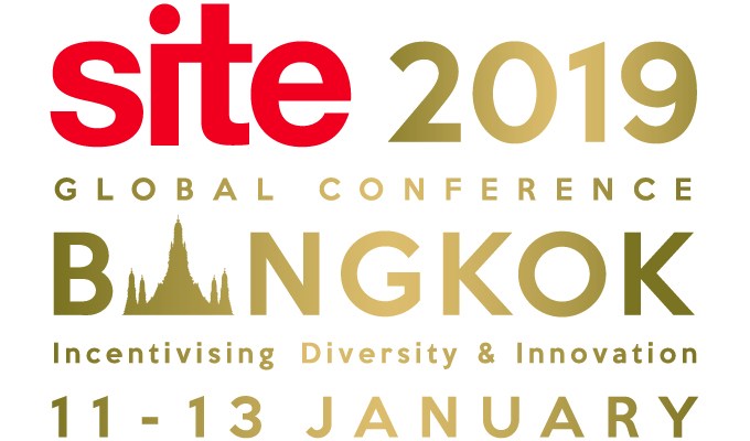SITE Global Conference 2019