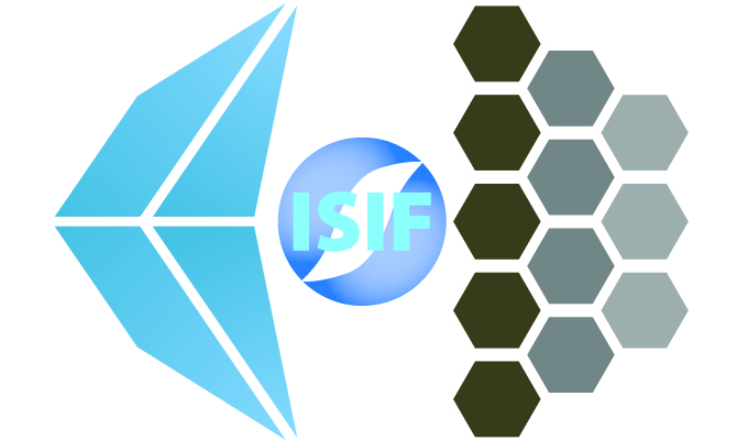 International Symposium on Integrated Functionalities