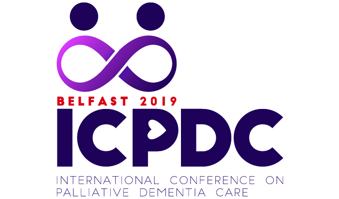 International Conference on Palliative Dementia Care
