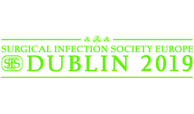 Surgical Infection Society (SIS-E) Annual Conference 2019