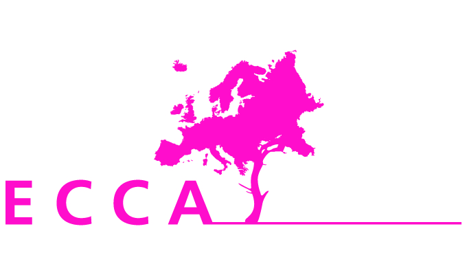 3rd European Conference on Climate Change Adaptation