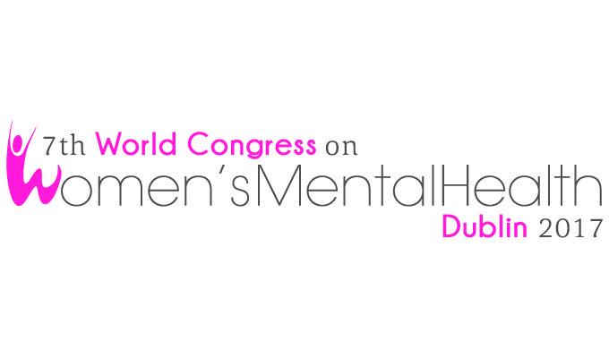 World Congress on Women's Mental Health