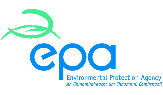 EPA National Water Event 2017