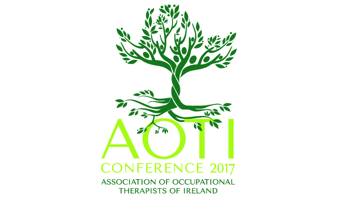Association of Occupational Therapists