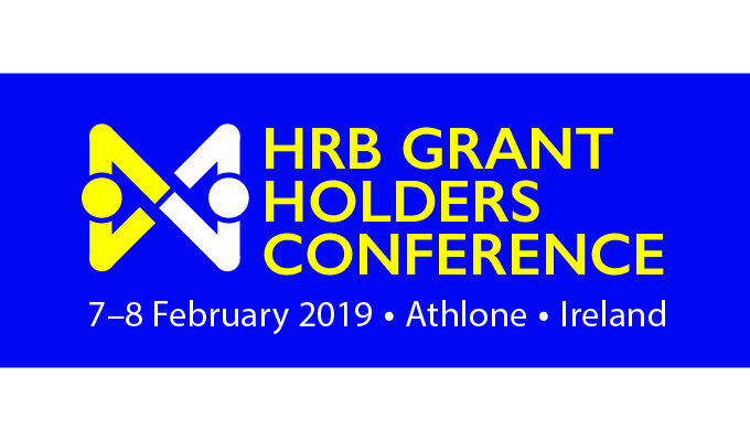 HRB Grant Holders
