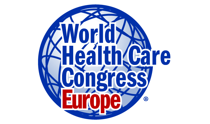 World HealthCare Conference