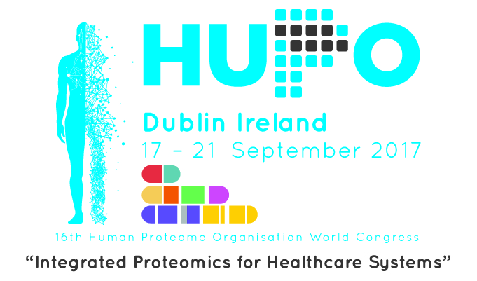 The 16th Human Proteome World Congress
