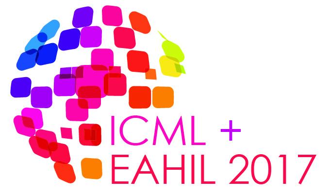 International Congress of Medical Librarians