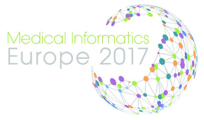 Medical Informatics Europe + Farrs International Conference 2017