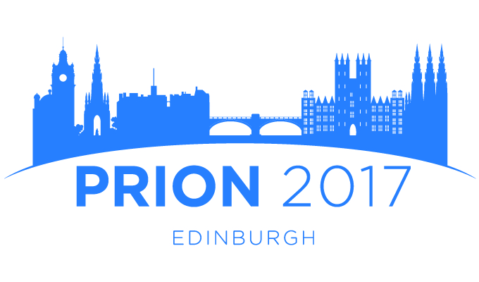 International Conference on PRION Diseases