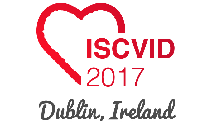 International Symposium on Modern Concepts in Endocarditis and Cardiovascular Infections